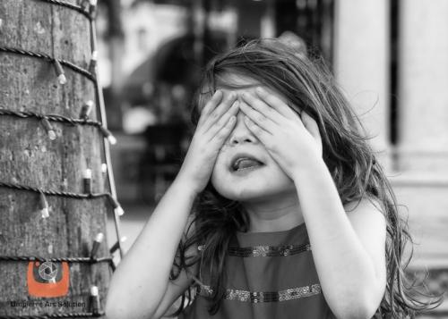 UmpierreArtSolution PhotographyService-15